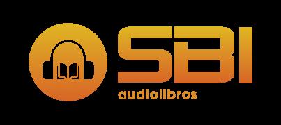 SBI_Audiolibro-18