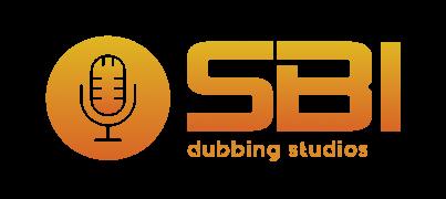 SBI_Dubbing-12