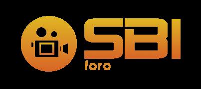 SBI_Foro-16