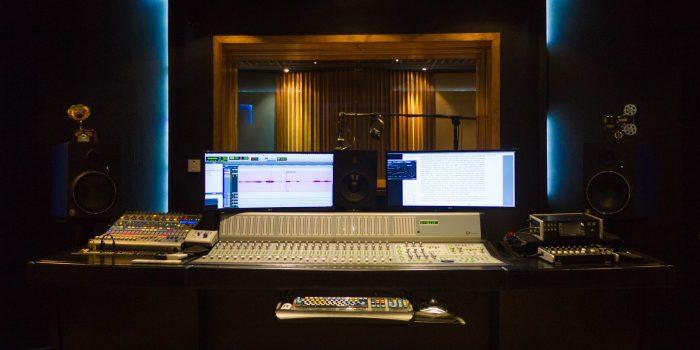 Boreal Studio